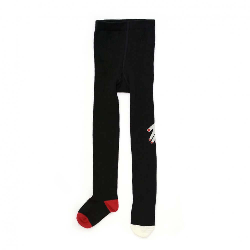 unisex kids tights