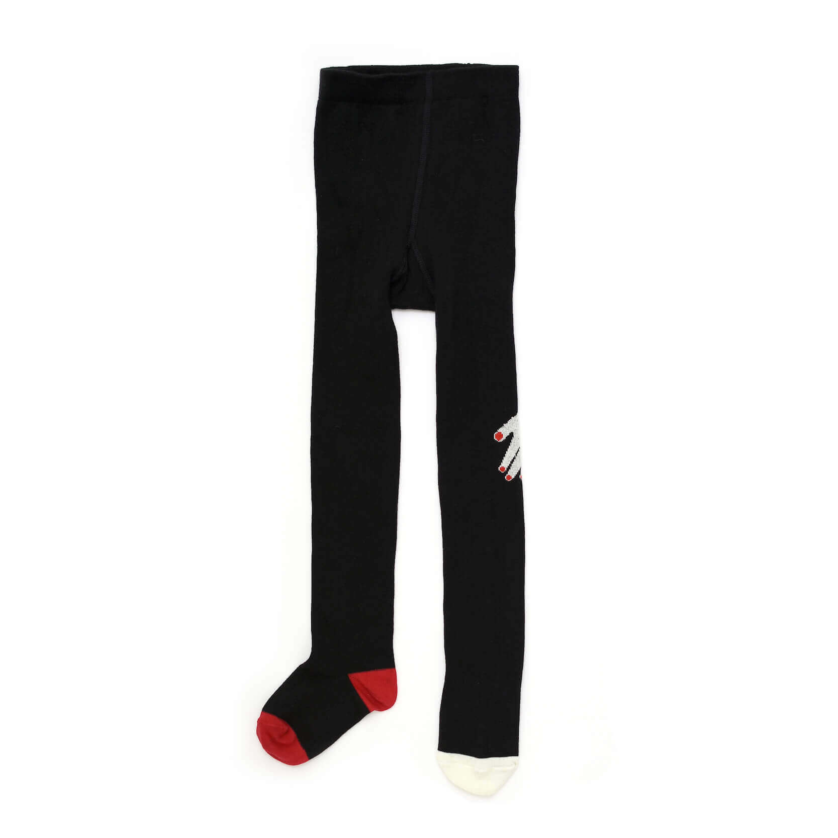 unisex kids tights