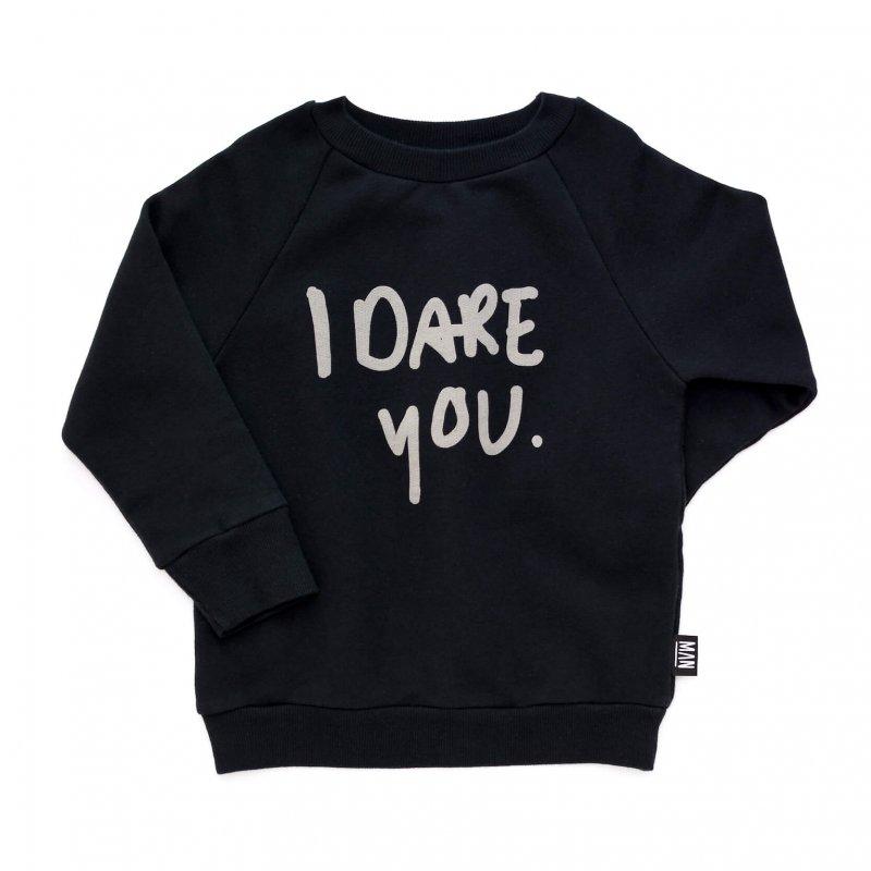 unisex children sweater