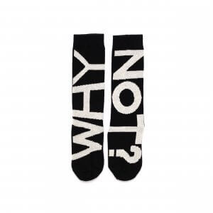 unisex kids socks