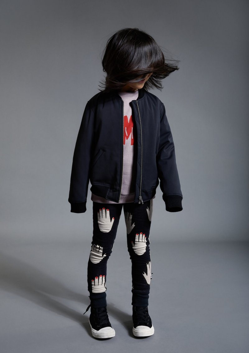 black children pants