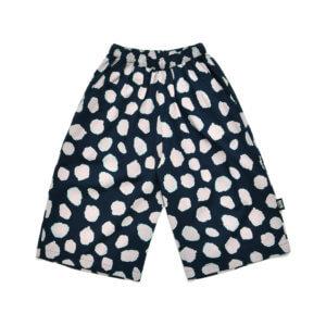 woven kids pants