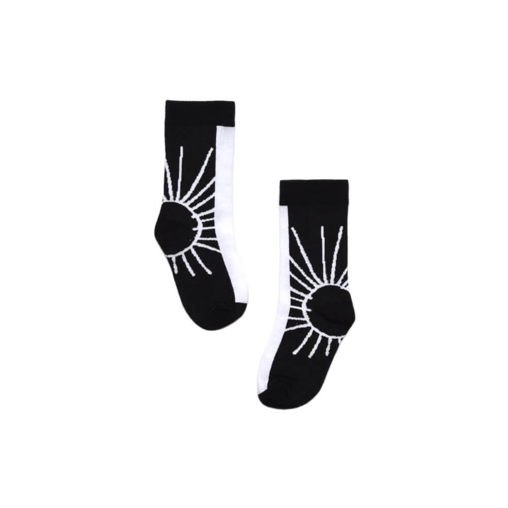 cool kids socks