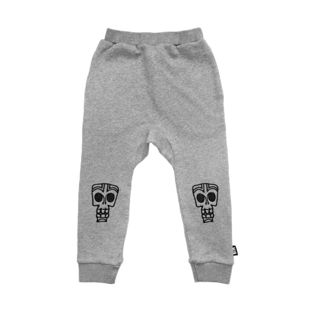 pirate kids pants