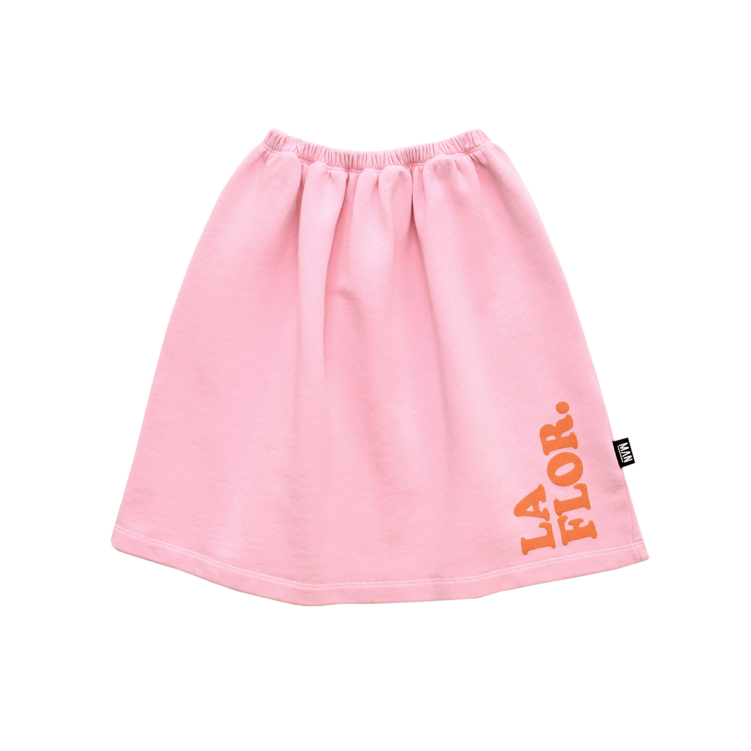 rose girls skirt
