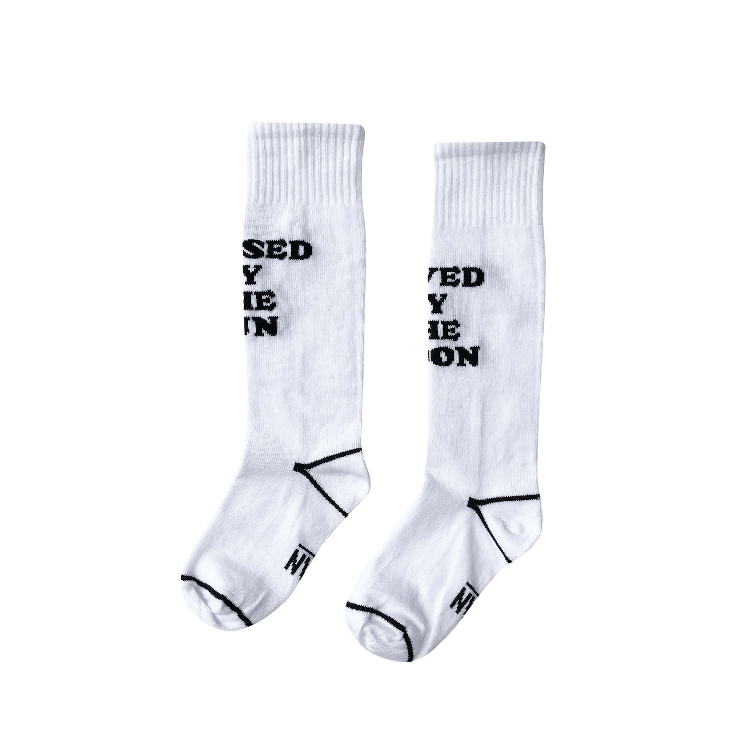 unisex tennis socks