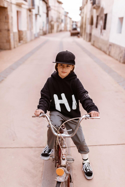 grey chino pants for kids mood