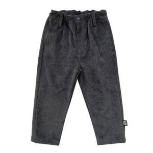 grey corduroy chino pants