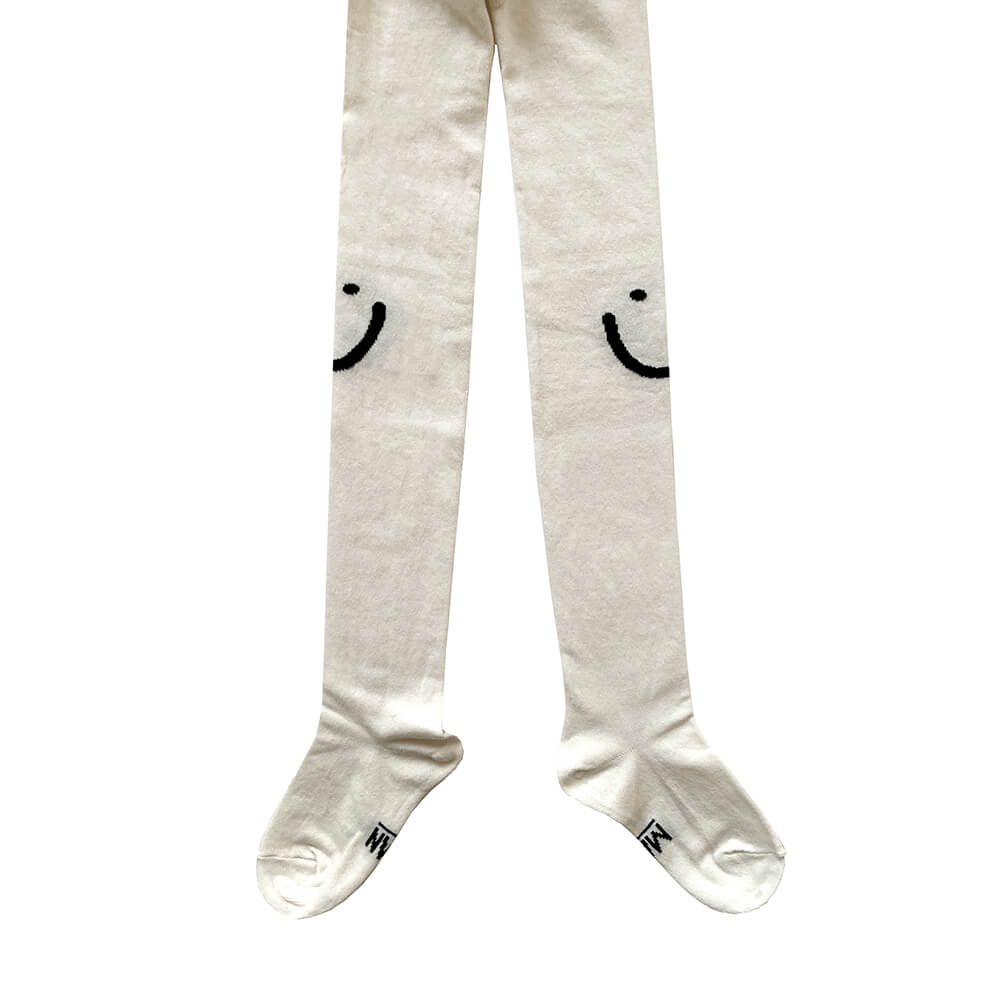 smile tights for kids